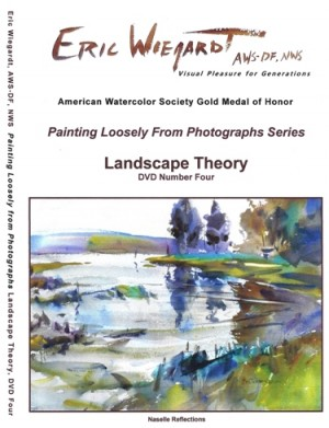 4Landscape Theory wb