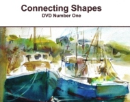 Connecting Shapes DVD Number One