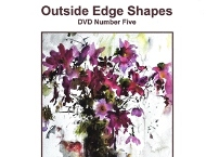 Outside Edge Shapes DVD Number Five