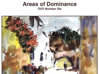 Area of Dominance DVD Number Six