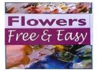 Flowers Free & Easy DVD