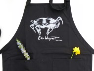 Signature Workshop Aprons