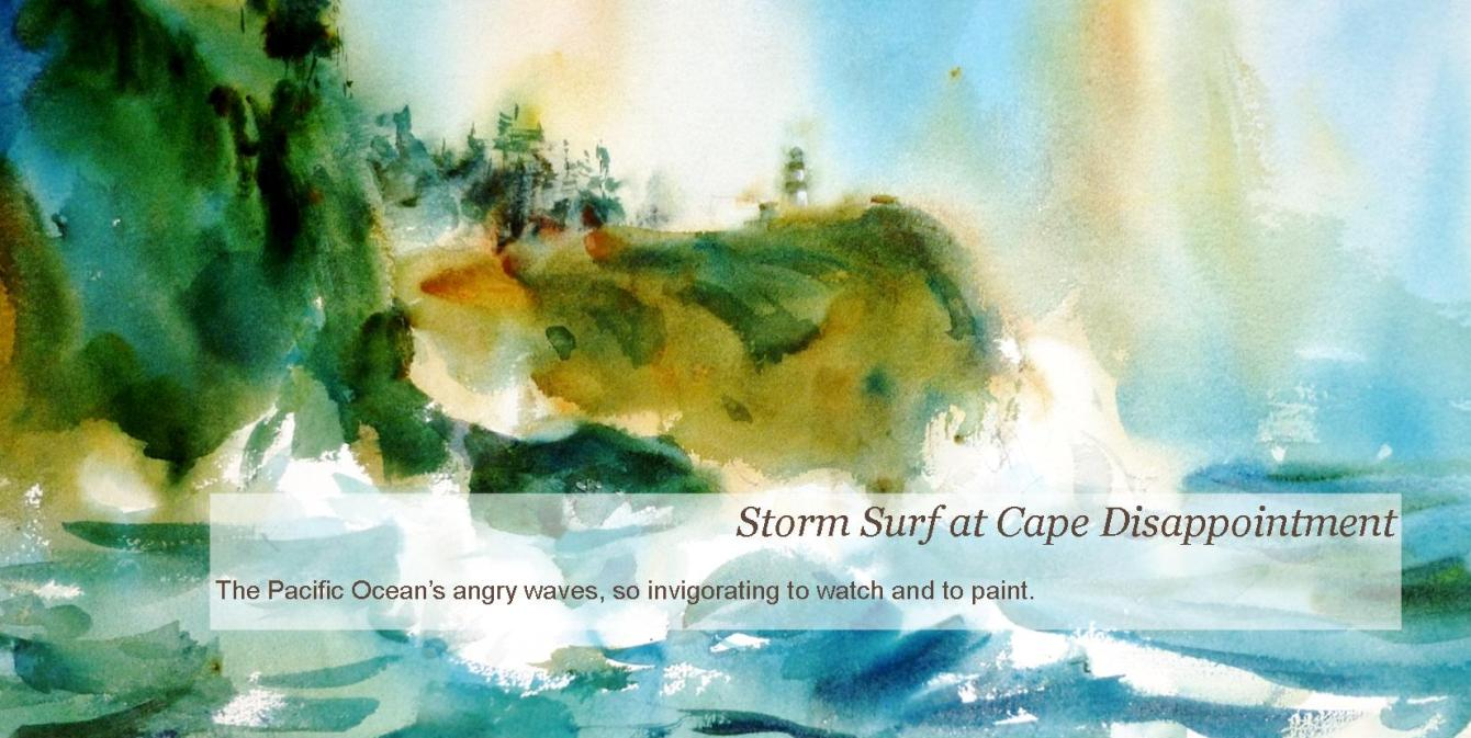 Storm-Surf-at-Cape-Diappointment-slm