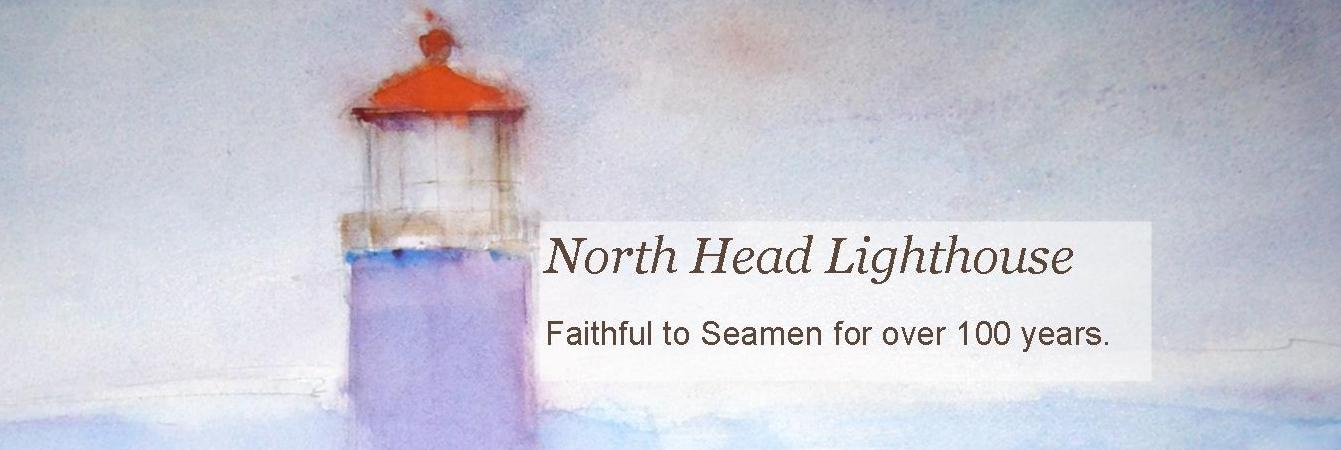 North-Head-Lighthouse-slm