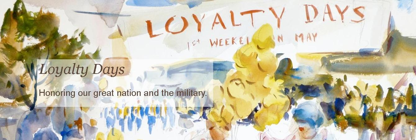 Loyalty-Days-slm