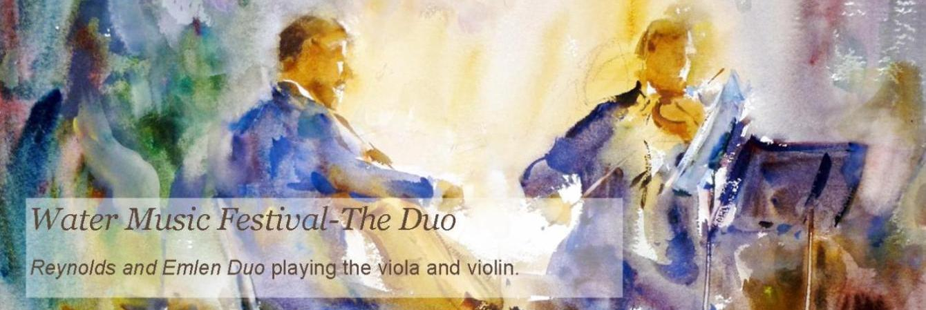 The-Duo-Banner