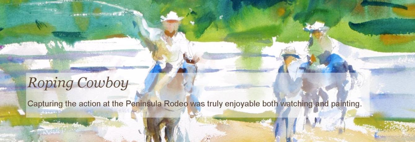 3308-Peninsula-Rodeo-19-x25-slm