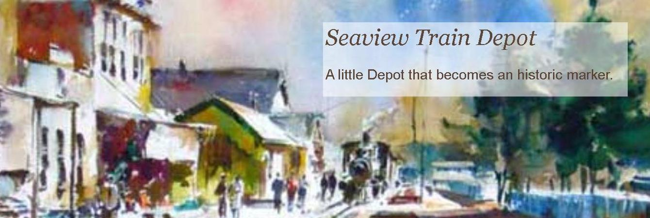 seaviewtraindepot-SLM