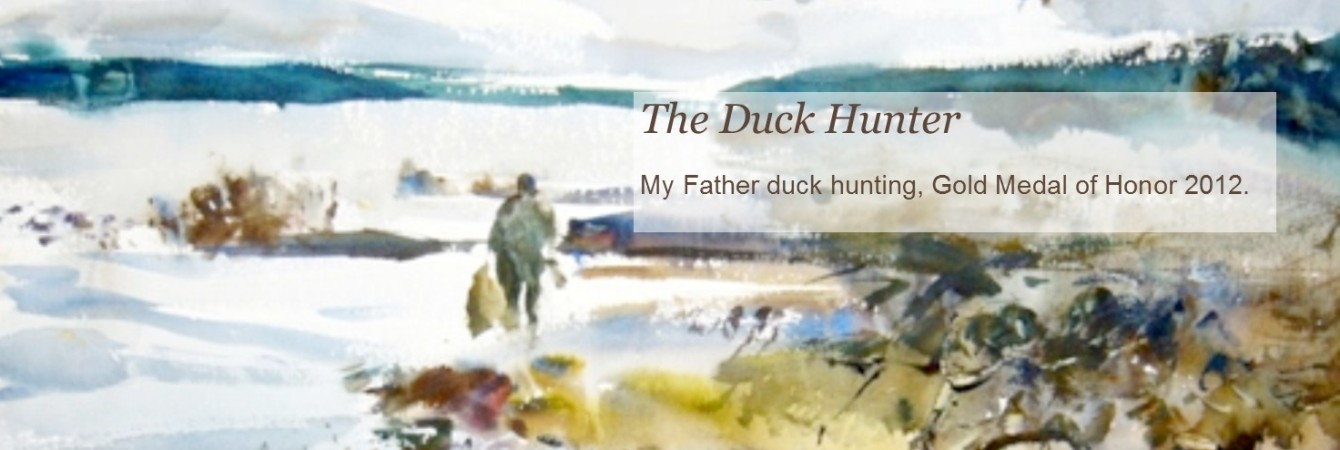 Duck-Hunter-wb-slm